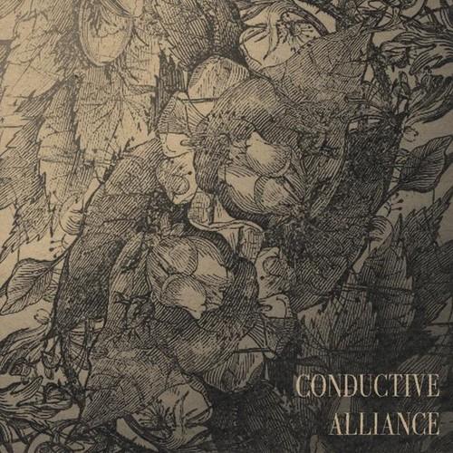 Conductive Alliance