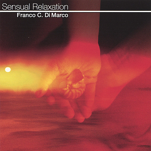 Sensual Relaxation