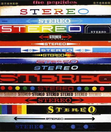 Stereo Stereo