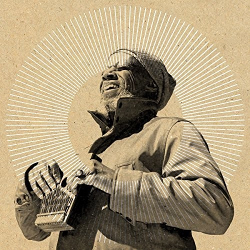 Bring On The Sun + Sun Gong