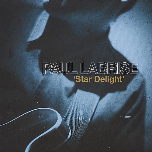 Star Delight