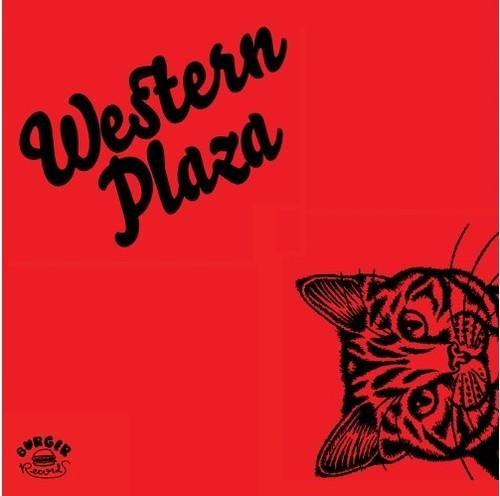 Western Plaza