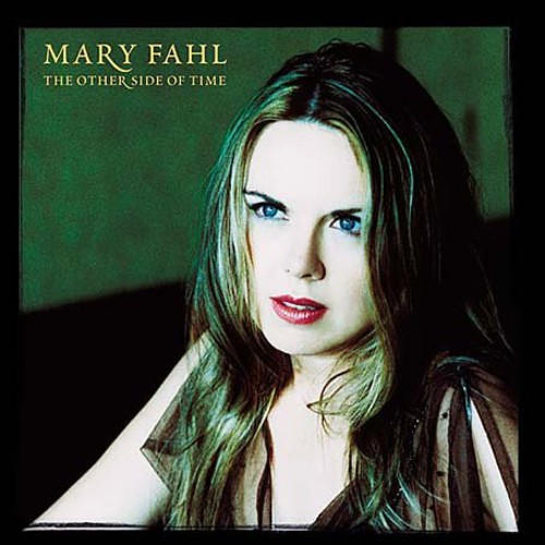 Mary Fahl - Other Side Of Time [Import]