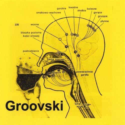 Groovski