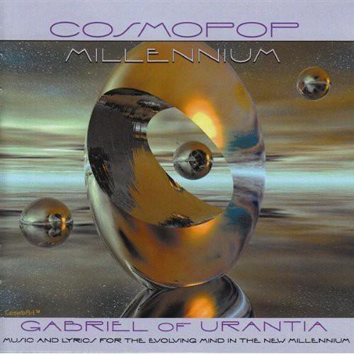 Cosmopop 2000