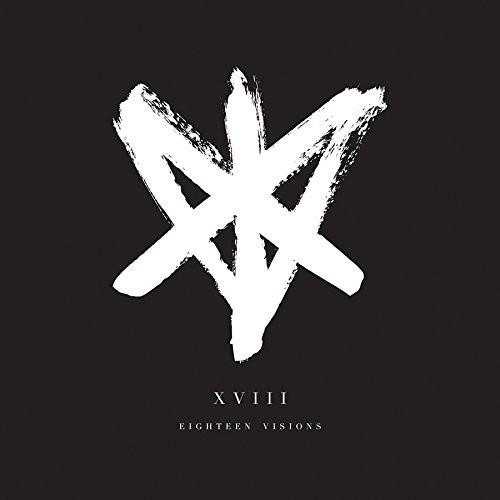 XVIII [Import]