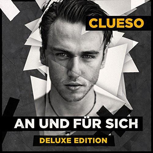 An Und Fuer Sich [Import]