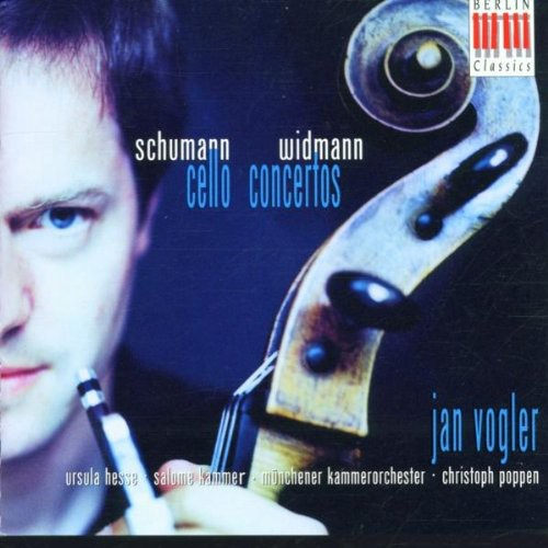 Cello Concerto /  Dunkle Saiten: Dark Strings