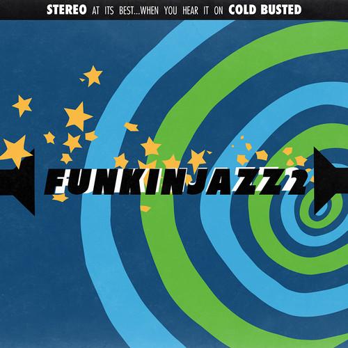 Funkinjazz 2 /  Various