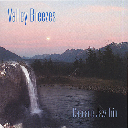 Valley Breezes