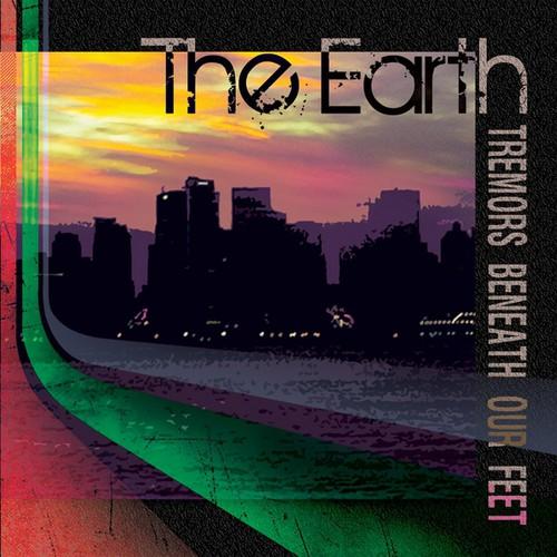 Earth Tremors Beneath Our Feet /  Various