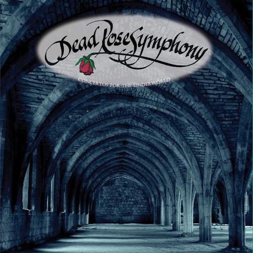 Dead Rose Symphony
