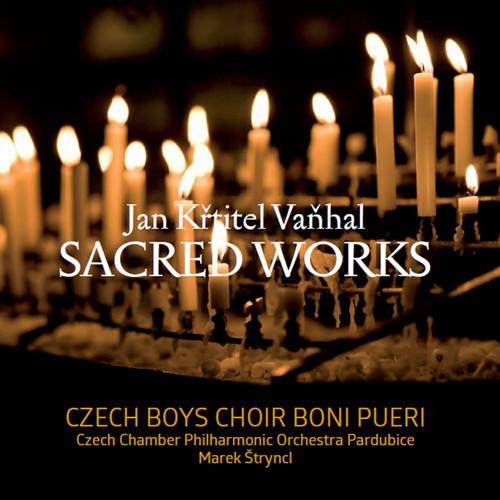 Sacred Works