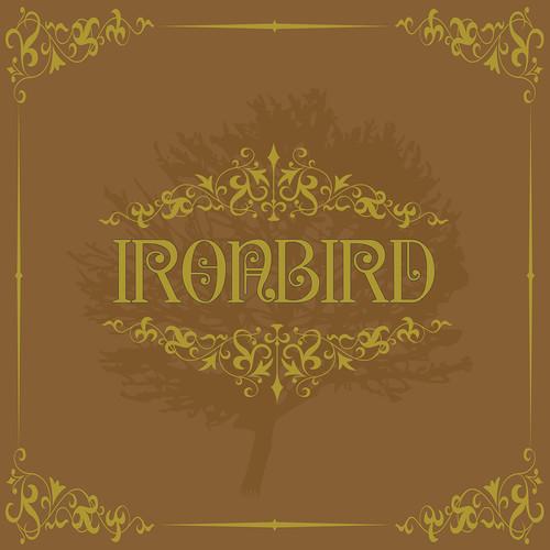 Ironbird - Ironbird