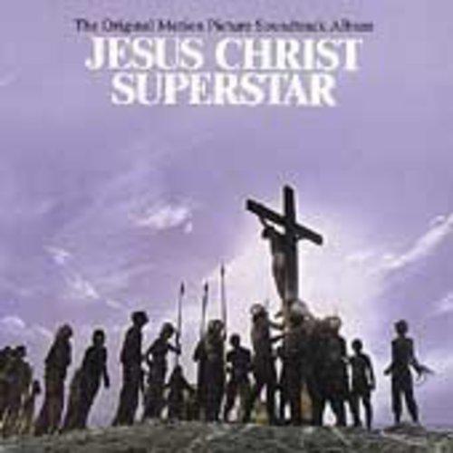 Jesus Christ Superstar /  25th Anniversary (Original Soundtrack)