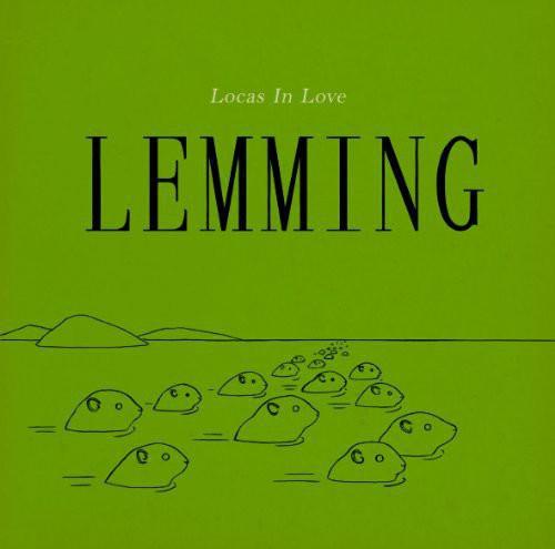 Lemming [Import]