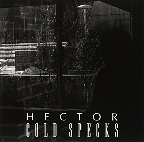 Hector [Import]