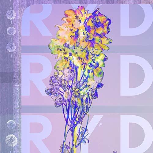 RYD - RYD [Import LP]