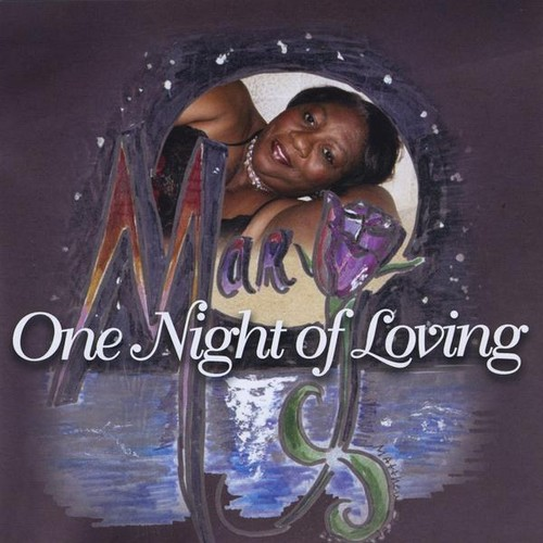 One Night of Loving