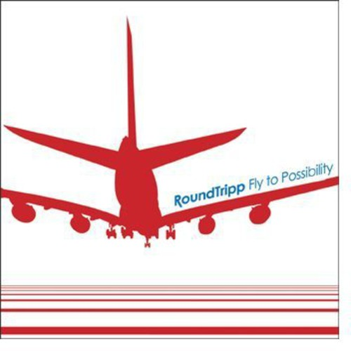 Fly to Possibility