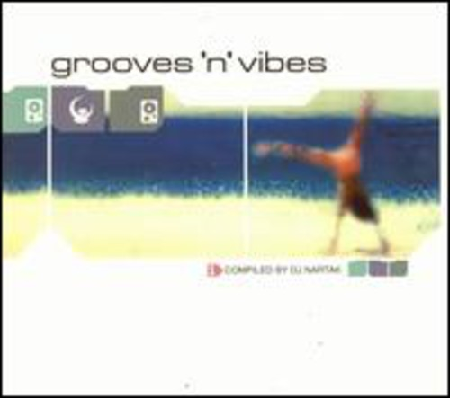 Grooves 'N Vibes