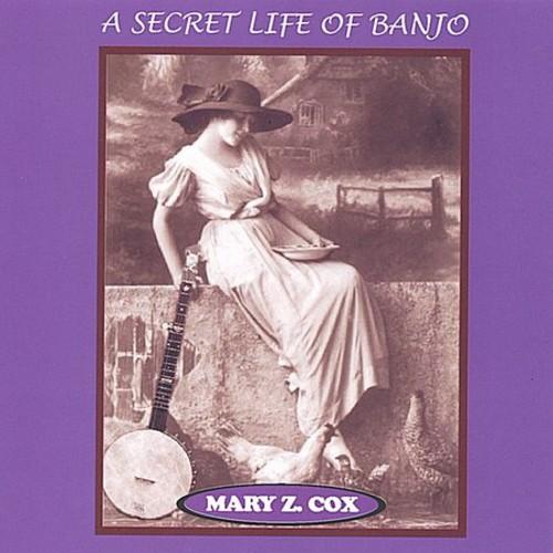 Secret Life of Banjo