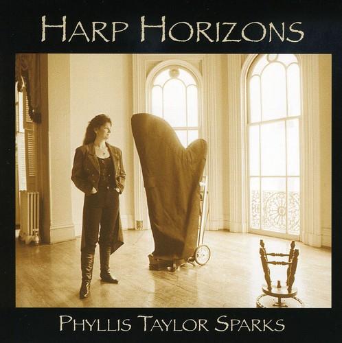 Harp Horizons