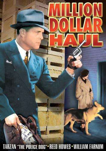 Million Dollar Haul