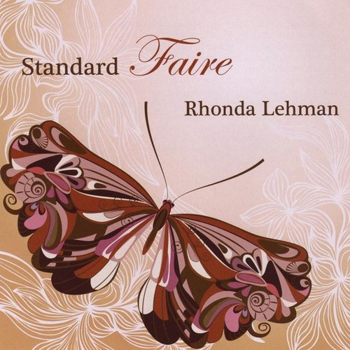 Standard Faire