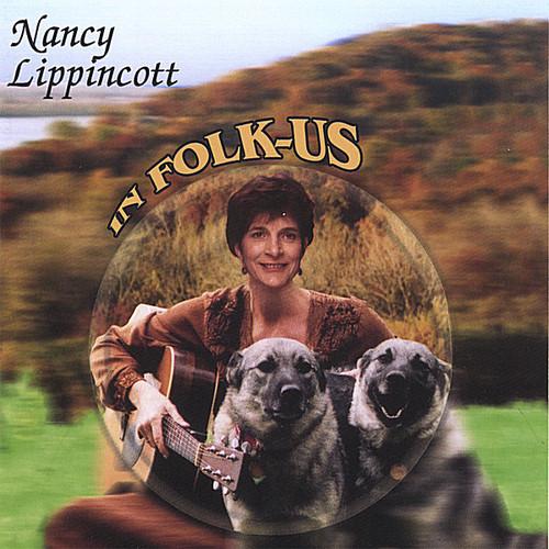 In Folk-Us