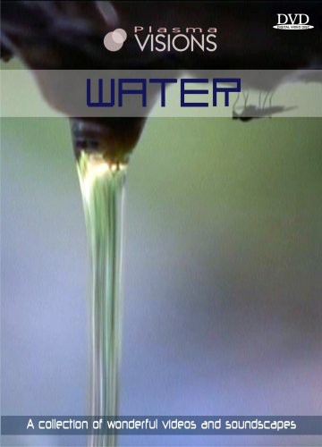 Visions: Volume 12: Water