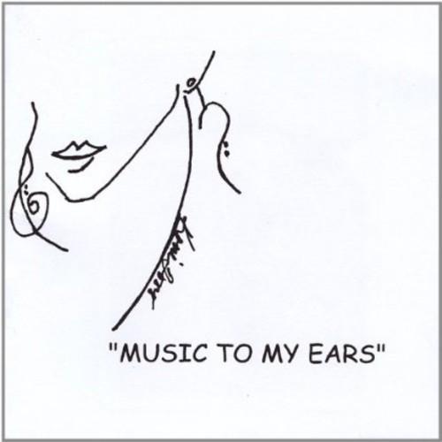 Koni : Music to My Ears