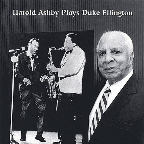 Richard Ashby Quartet