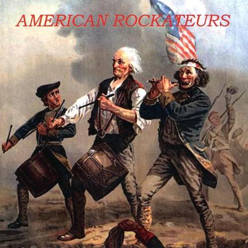 American Rockateurs