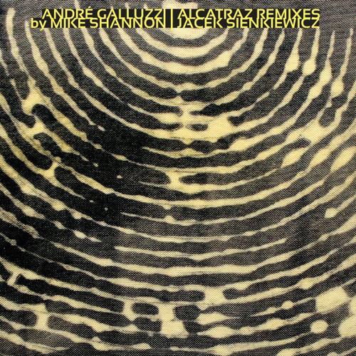 Alcatraz Remixes