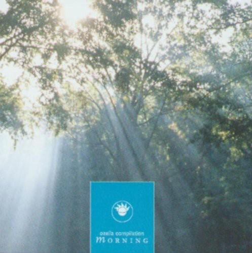 Morning-Ozella Compilation /  Various