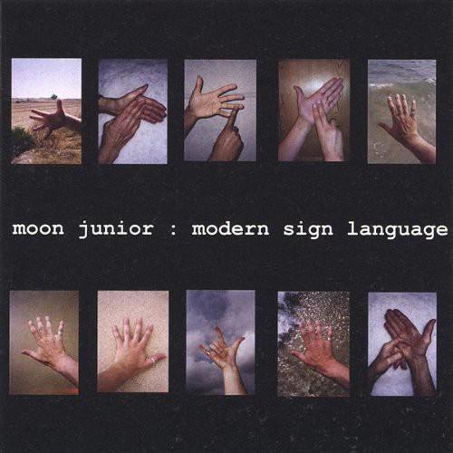 Modern Sign Language