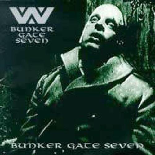 Wumpscut-Bunker Gate Seven