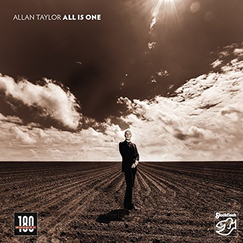 All Is One [Import]