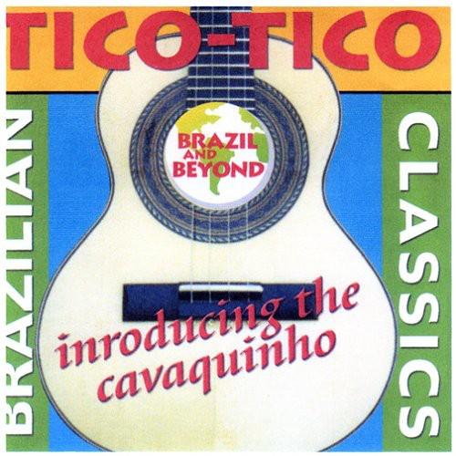 Tico-Tico