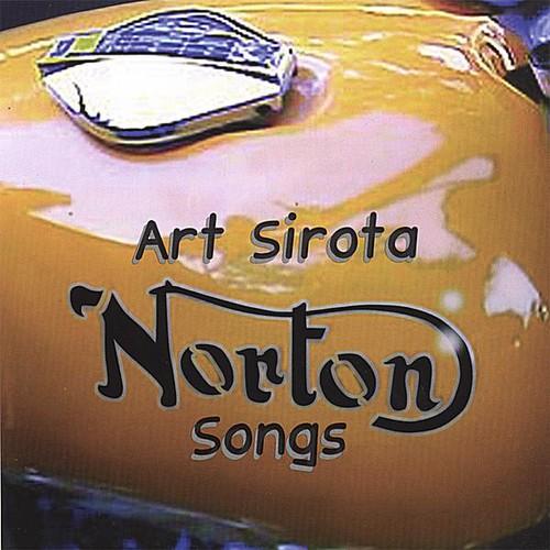 Norton Songs