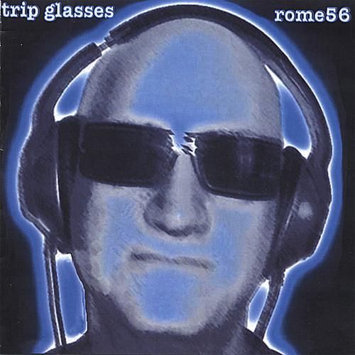 Trip Glasses
