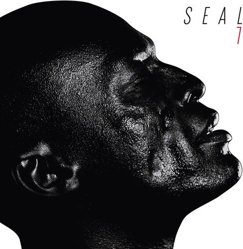 Seal - 7