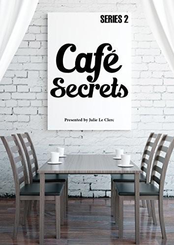 Cafe Secrets Series 2