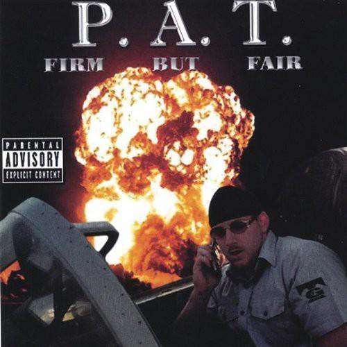 Firm But Fair