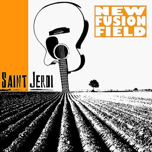 New Fusion Field