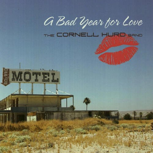 A Bad Year For Love