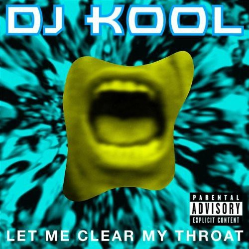Let Me Clear My Throat [Explicit Content]