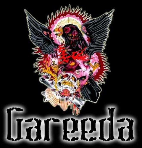 Gareeda [Import]