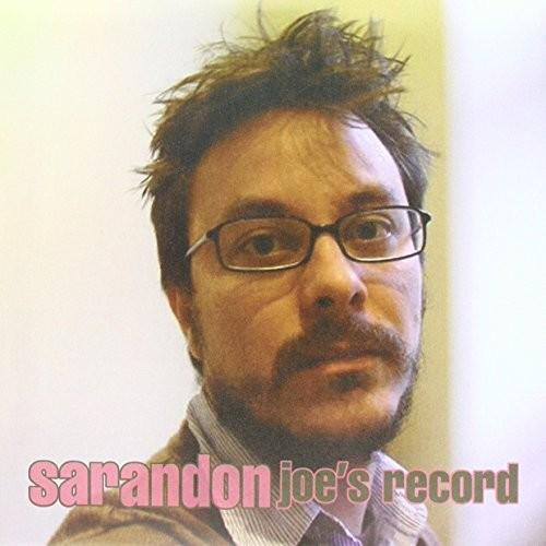 Joe's Record